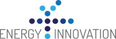 Energy-innovation-logo-rgb